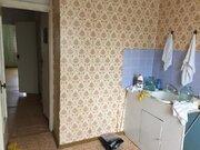 2 комнатная квартира по улице Российская в городе Серпухов - Фото 5