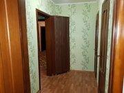 Продажа квартиры, Балаково, Проспект Героев улица - Фото 2