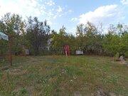 Кирпичный новый дом в Горячем Ключе - Фото 5