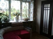 Продажа трехкомнатной квартиры на проспекте Дзержинского, 52 в Балахне