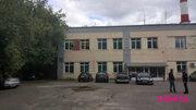 Продажа офисов ул. Дубининская