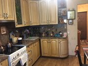 3 950 000 Руб., 1ка в Голицыно на Пограничном проезде, Купить квартиру в Голицыно по недорогой цене, ID объекта - 321089888 - Фото 6