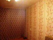 Продажа квартиры, Электросталь, Южный пр-кт. - Фото 3