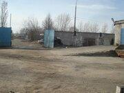 Сдам, индустриальная недвижимость, 451,0 кв.м, Сормовский р-н, .