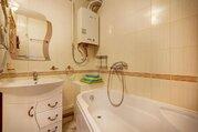 1 400 руб., Хорошая квартира, Квартиры посуточно в Донецке, ID объекта - 316107985 - Фото 7