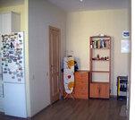 Продается 2комн. квартира с ремонтом в Новокосино-2 - Фото 5