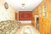 Продажа квартиры, Липецк, Ул. П.Смородина - Фото 1