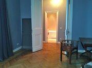 62 000 000 Руб., Знаменитая квартира в знаменитом доме, Купить квартиру в Москве по недорогой цене, ID объекта - 323165647 - Фото 6