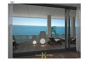 Элитная квартира в Анапе на берегу моря - Фото 5