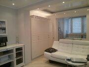 2-х комнатная квартира в Павшинской пойме - Фото 4