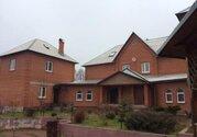 Дом-усадьба рядом с Сергиевым Посадом - Фото 4