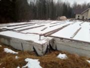 Продается 9 соток земли в п. Матросово - Фото 2