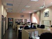 Аренда офиса в центре Москвы - Фото 2