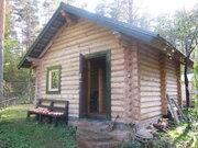 Капитальная теплая кирпичная дача с баней - Фото 5