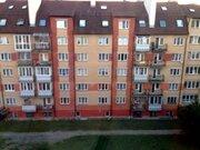 Купить квартиру в Гурьевске - Фото 3