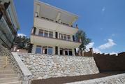 Продам дом в Алуште. - Фото 3