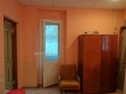 2х комнатная Сталинка 54 м.кв, Заводской район - Фото 1