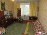 Продажа квартиры, Тихвин, Тихвинский район, 3 мкр - Фото 1