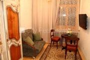 Аренда квартиры посуточно, Улица Гану, Квартиры посуточно Рига, Латвия, ID объекта - 313594823 - Фото 3