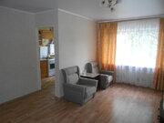 1 комнатная квартира в г.Рязани, ул.Октяборьская дом 39 - Фото 4