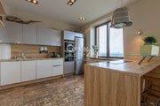 Продажа квартиры, м. Полежаевская, Карамышевская наб. - Фото 4