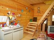Дом в Можайском р-не - Фото 5