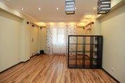 ЖК Серебряные ключи - современная 2-комнатная квартира - Фото 3