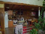Дача в Царском селе, Дачи в Одессе, ID объекта - 502316456 - Фото 4
