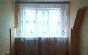 6 100 000 Руб., 3-к квартира Фрунзе, 11, Купить квартиру в Туле по недорогой цене, ID объекта - 317658948 - Фото 9