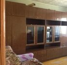 Продается 2 комнатная квартира, г. Фрязино, проспект Мира, д. 1 - Фото 4