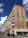 Продаётся 2-х комнатная квартира на Нахимовском проспекте - Фото 2