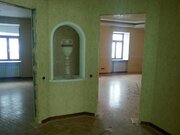 7-комнатная квартира на Арбате - Фото 2