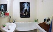 Продается 1-комнатная квартира с отделкой, Южное Бутово (Щербинка) - Фото 5