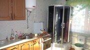 Продажа дома, Татищево, Татищевский район - Фото 5