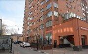 Продажа: 1 комн. квартира, 43 м2, м. Бауманская - Фото 3