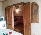 4-х комнатная квартира в центре чр - Фото 4