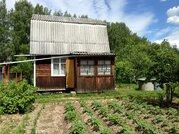 Продается дом, деревня Талаево - Фото 3