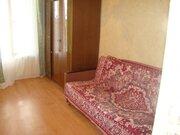 2 комнатная квартира п. Кожино - Фото 2