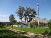 Продажа дома, Подолец, Шекснинский район, 18 - Фото 1