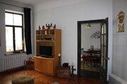 Продажа квартиры, Dzirnavu iela, Купить квартиру Рига, Латвия по недорогой цене, ID объекта - 316818802 - Фото 2