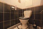 5-ти комнатная квартира м. Войковская, пр-д. Черепановых 36 - Фото 4