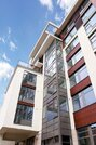 329 460 €, Продажа квартиры, Купить квартиру Рига, Латвия по недорогой цене, ID объекта - 313152993 - Фото 2