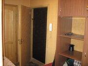 Cвободная продажа 2-комнатной квартиры в г.Ступино Московской области - Фото 2