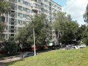 Продается однокомнатная квартира. г. Химки, ул. Машенцева д. 3. - Фото 1