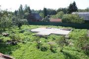 16 соток + капитальный фундамент под дом - Фото 4