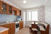 Квартира посуточно на западе Москвы ЗАО Филевская пойма. - Фото 5