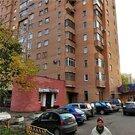 Продажа квартиры, Таганская пл. - Фото 5
