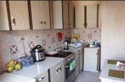 Продается 3-ая квартира Люберецкий р-н, г. Котельники, мкр. Белая дача - Фото 4