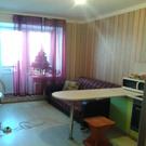 1-ка в новом доме под ремонт - Фото 1