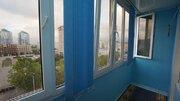 2 500 000 Руб., Однокомнатная квартира улучшенной планировки с ремонтом,, Купить квартиру в Новороссийске по недорогой цене, ID объекта - 316283238 - Фото 10